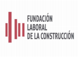 FUNDACION LABORAL DE LA CONTRUCCION
