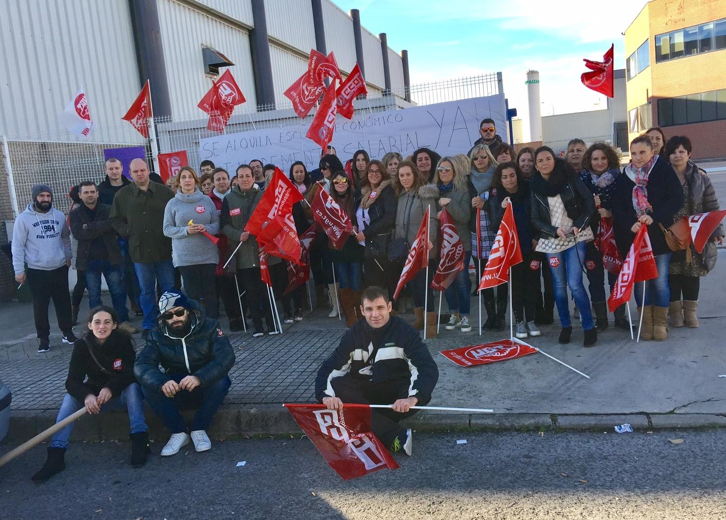 huelga-britor-1-de-diciembre