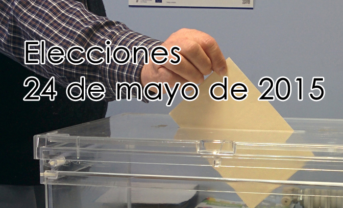 Permiso para los trabajadores el día de las elecciones: Casos a considerar