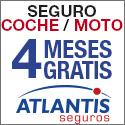 autos_atlantis_125x125