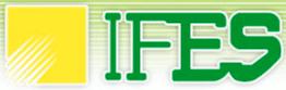 08-IFES