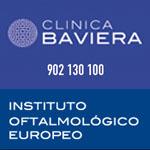 enlace-clinica-baviera
