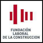 enlace-fundacion-laboral-construccion