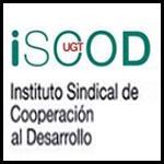enlace-iscod