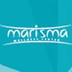 enlace-marisma