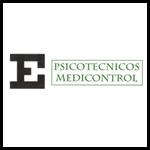 enlace-psicotecnicos-medicontrol