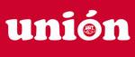 enlace-revista-union