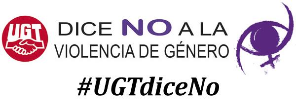 Manifiesto Día internacional de la eliminación de la violencia contra las mujeres
