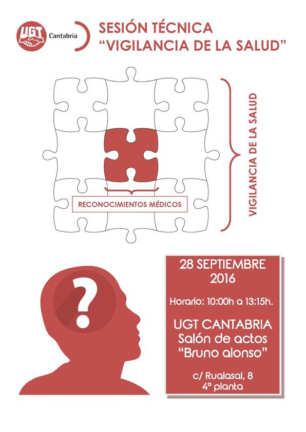 Sesion Tecnica 28 de septiembre