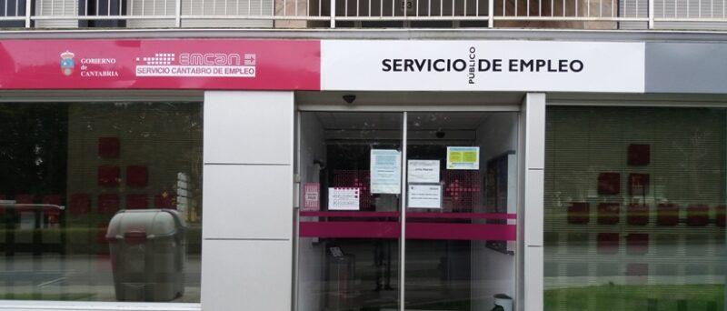 UGT destaca que el paro aumenta en Cantabria a costa de los más jóvenes y sin experiencia laboral