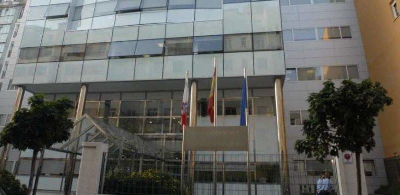 UGT venía exigiendo desde hace tiempo al Gobierno de Cantabria la inclusión de cláusulas sociales en las contrataciones públicas