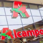 La franquicia de ALCAMPO ya ha sido denunciada apenas meses después de inaugurarse en la localidad cántabra de Suances