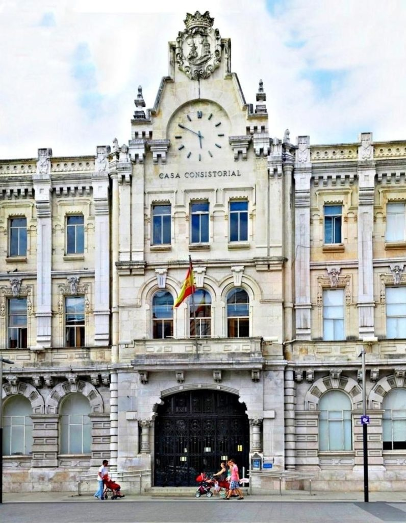 """UGT rechaza que intereses partidistas y electoralistas """"pongan a los empleados públicos del Ayuntamiento en el disparadero mediático"""""""