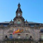 El Ayuntamiento de Torrelavega pretende recortar horas de servicio y de jornada laboral a unas 82 empleadas de la limpieza municipal