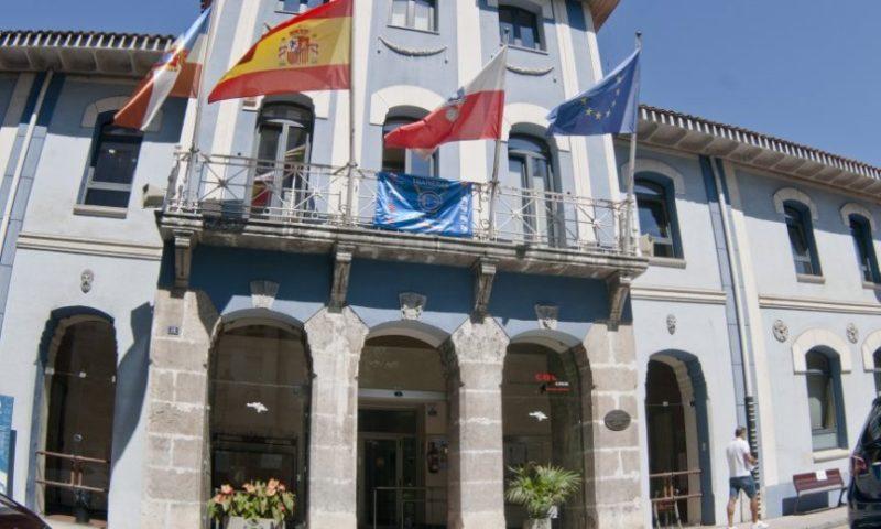 Los sindicatos critican el nulo interés del Ayuntamiento de Astillero en la negociación colectiva de sus empleados públicos