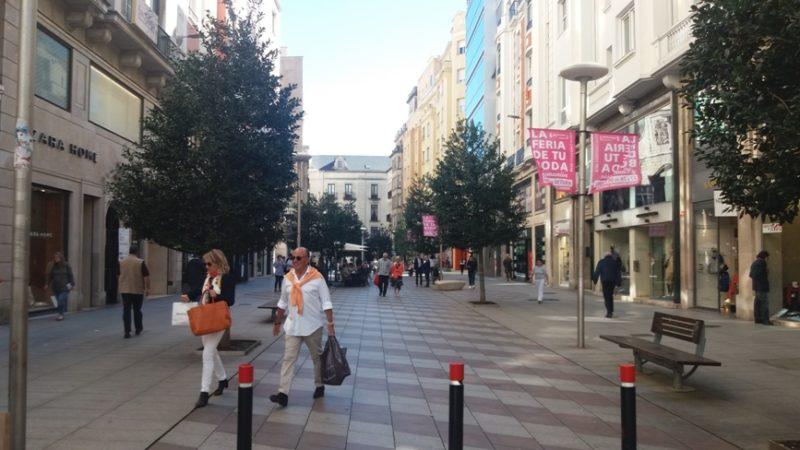 UGT rechaza aperturas comerciales dominicales o en días festivos en Cantabria
