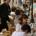 El sector servicios acapara tres de cada cuatro empleos en Cantabria