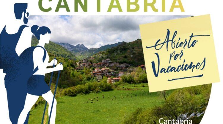 Imagen de portada de la web de Cantur