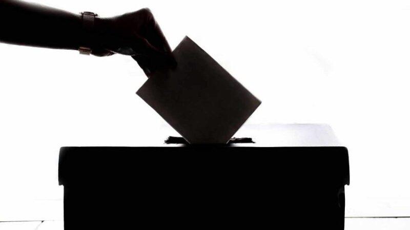 UGT vuelve a ganar las elecciones sindicales en 2020 y se reafirma como primera fuerza sindical de Cantabria