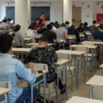 Las actividades de refuerzo pedagógico en Cantabria serán decididas por cada alumno y no por sus docentes