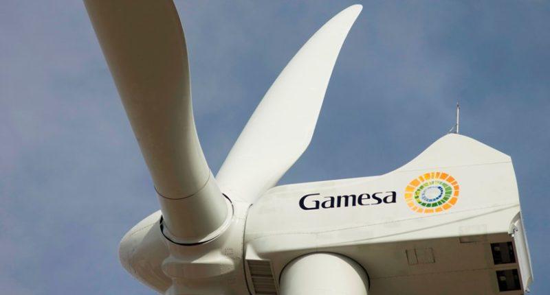 Siemens Gamesa anuncia ahora 408 despidos en España apenas seis meses después de la fusión de las dos empresas