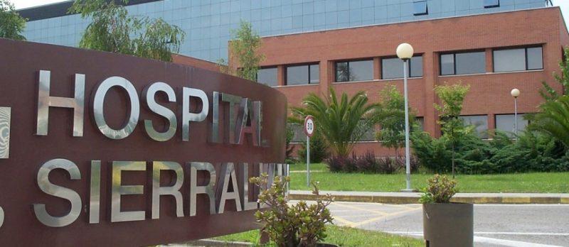 UGT considera que la gestión de la directora de Enfermería ha sido pésima en los últimos cuatro años