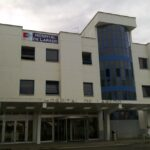 El Hospital de Laredo ya había interrumpido su servicio de partos en otras ocasiones por la escasez de anestesistas