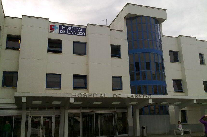 UGT solicita la convocatoria del Consejo de Salud para recuperar el servicio de partos del Hospital de Laredo