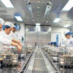 Los salarios en la hostelería cántabra no podrán ser inferiores a los 1.000 euros mensuales