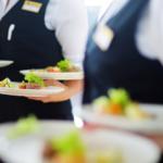 La hostelería cántabra registró este verano un 45% más de contratos que el año pasado pero aún con casi un 12% menos que en el de 2019 antes del Covid