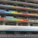 El Instituto Nacional de Estadística confirma en Cantabria más empleo pero cada vez más temporal y precario