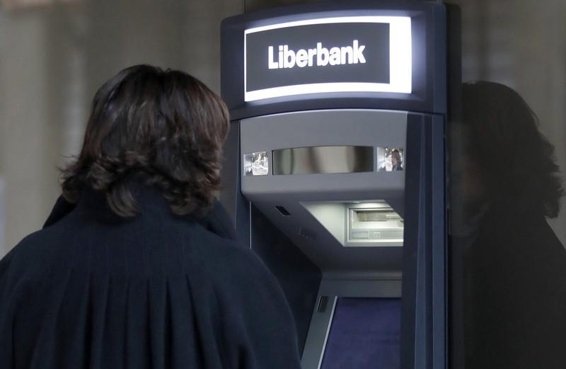 Los sindicatos de Liberbank denuncian una política de personal basada en despidos, traslados o amenazas de cierre de centros de trabajo