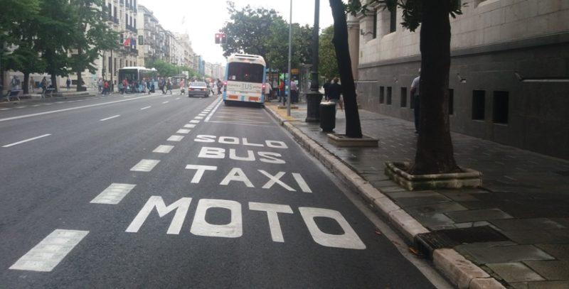 El nuevo sistema de transporte METRO-TUS sigue generando problemas y malestar entre los usuarios