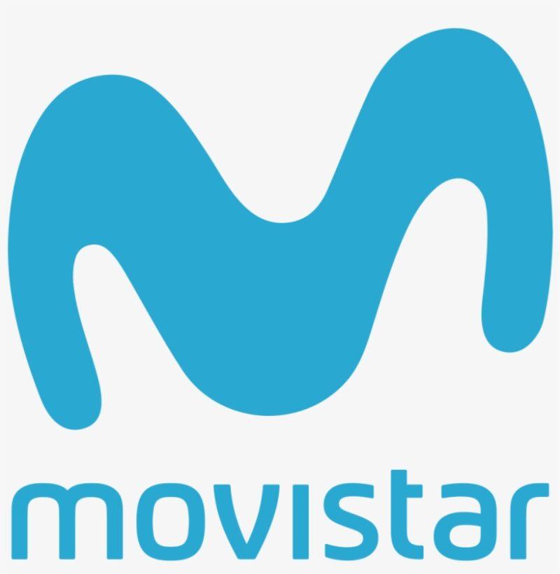 AMTEL es una subcontrata de Movistar
