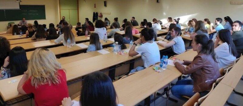 Publicada la convocatoria de oposiciones 2021 para la enseñanza secundaria de Cantabria, que tendrá 396 plazas