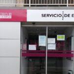 El paro descendió casi un 4% en marzo, aunque Cantabria registra el mayor número de desempleados en estas fechas desde 2017