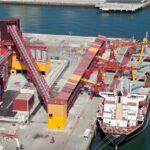 Más de 4.000 trabajadores de Puertos del Estado, 100 de ellos en Santander, cobrarán por fin los aumentos salariales que se les adeudaba