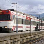 RENFE no ha recuperado la mayor parte de los servicios que prestaba en Cantabria