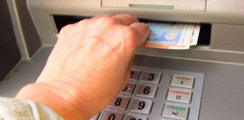 El rescate del sistema financiero español ha costado 40.000 millones de euros al erario público