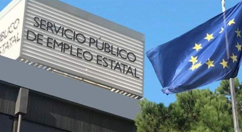 UGT rechaza que el SEPE reduzca un 15% su plantilla en Cantabria este mes de julio pese a triplicarse su carga de trabajo