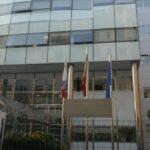 La concentración será de 9 a 11 horas, frente a la sede del Gobierno de Cantabria en la calle Peña Herbosa de Santander