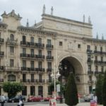 El ERE del Santander no afectará en un principio a la plantilla de Cantabria