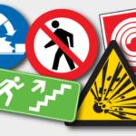 Cantabria registró en 2019 el mayor número de accidentes laborales desde 2010