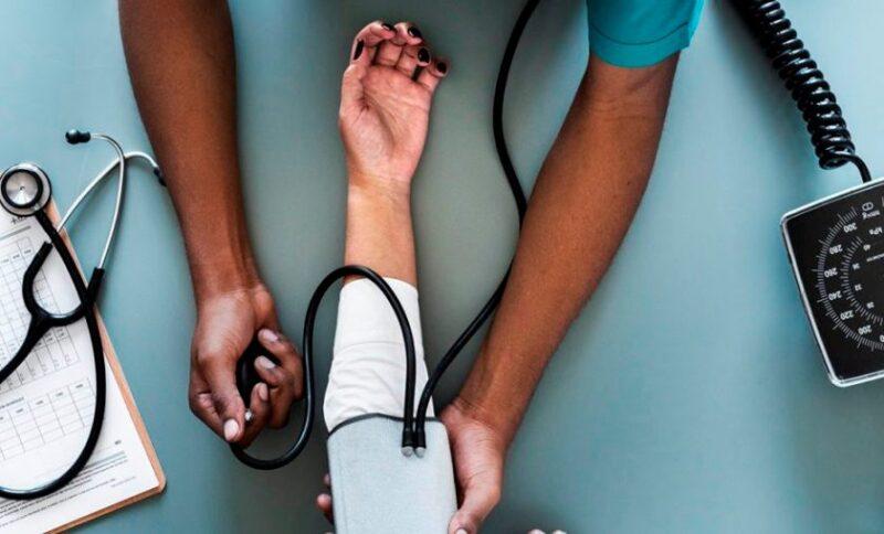 Uno de cada tres accidentes laborales mortales en Cantabria fue por infarto o derrame cerebral en los últimos 10 años