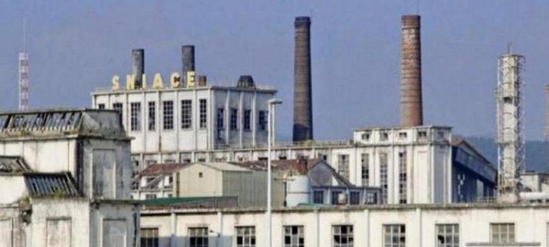 UGT mantiene la mayoría sindical absoluta en el nuevo comité de empresa de Sniace