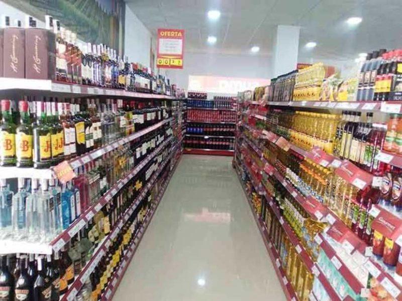 La negociación del nuevo convenio de los supermercados cántabros proseguirá el 30 de noviembre