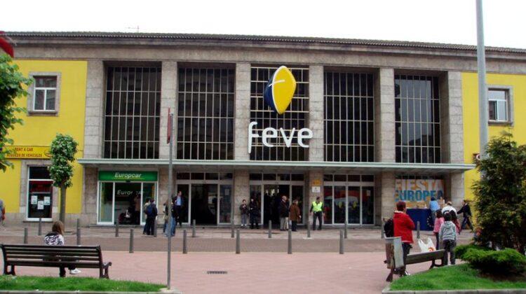 La movilización se iniciará en la Plaza de las Estaciones de Santander