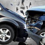 Los accidentes laborales in itinere han aumentado un 20% en Cantabria desde el año 2012