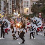 """UGT pide no """"abrir la puerta a nuevos brotes"""" con la celebración de los carnavales"""
