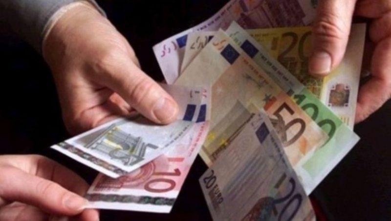 El coste salarial total aumenta en Cantabria pero no compensa la pérdida de poder adquisitivo de los tres últimos años
